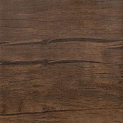 OAK ANTIQUE NR F24