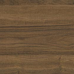BORNEO ANTIQUE BROWN NR P19