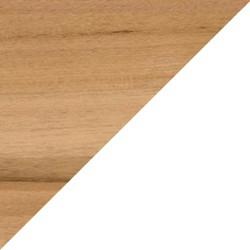 NOCE DIJON LIMOUSINE + ARCTIC WHITE HG NR F69F01