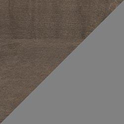 Gestola Oak/Dark Grey glass P20/2232