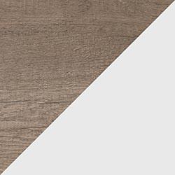 Oak Nebraska Gray/Classic Grey glass P23/7035